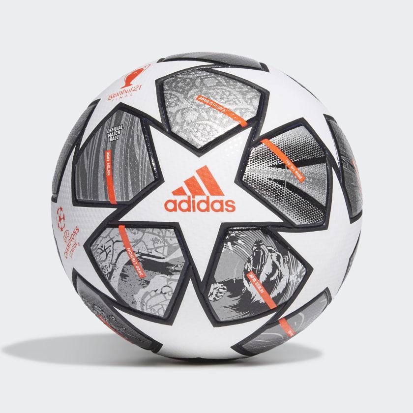 Adidas Finale 21 Pro